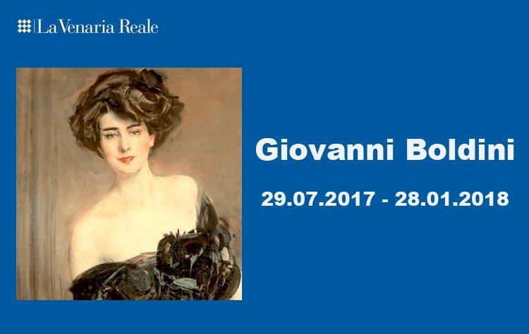 museo Giovanni bolidi macchiaioli